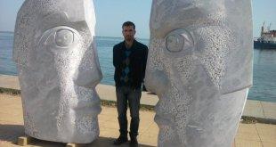 Mehmet Sait Arzu