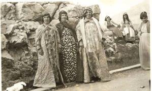 Rêxistina Paralel û Kurdên Paralel - Mervan Serhildan