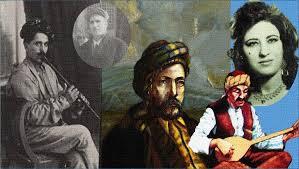 Mihemedê Mîrzo
