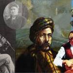 Jiyana Dengbêj Mihemedê Mîrzo