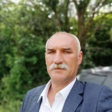 Farûqê Feroyî