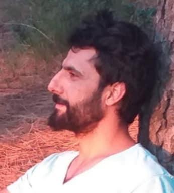 Ciwan Serhedyan
