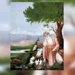 Helbestên Feqiyê Teyran