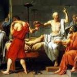 THALES, ANAXIMANDROS  Û ANAXIMENES – Çorê ARDA
