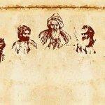 Helbestên Qanî – (Mihemed Kabulî)