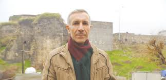 Bahadîn Robar