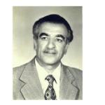 UNUTULMUŞLUĞUN KIYISINDA BİR ŞAİR – CERDOYÊ ESED / Occo Mahabad