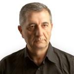 Ceriboka Ceribînên Tewş / Mervan Serhildan