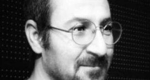 Yunus Karakoyun