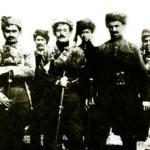 Nihat Gültekin / Berxwedana Gilîdaxê û du kilamên li ser Gelîyê Zîlan