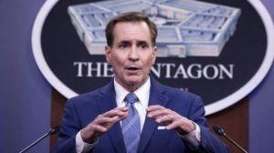 Pentagon: Em li benda êrîşên nû ne