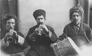 Ahmed Aras / Kilama Kurdî û Dengbêjîya Serhedê