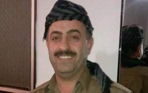 Li Îranê Kurdek Din Tê Îdamkirin