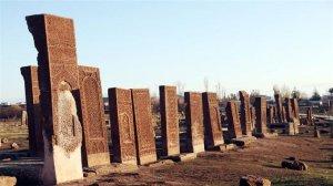 Occo Mahabad / Helbestvanekî Neqşebendî: Şêx Ebdulezîzê Bedlisî