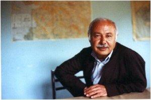 Destana Mêrxasekî: Dr. Sadiq Şerefkendî