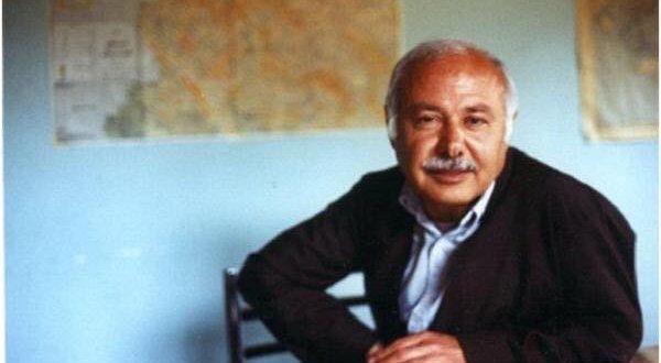 Sadiq Şerefkendî