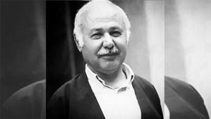 Jiyana Dr. Mihemed Sadiq Şerefkendî