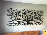 Tree Of Life Wall Decor Stickers - Wall Decor Ideas