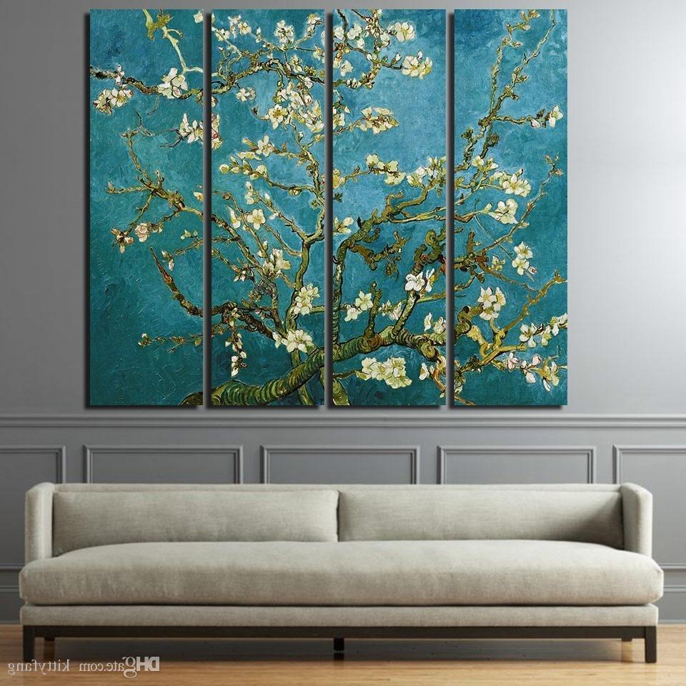 Best 15+ of 3 Set Canvas Wall Art