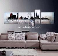Home Goods Wall Art - letsridenow.com