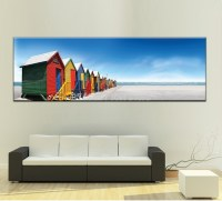 15 Best Collection of Beach Cottage Wall Art