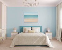 15 The Best Beach Wall Art For Bedroom