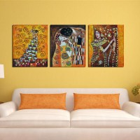 15 Photos Cheap Abstract Wall Art