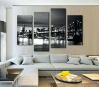 15 Best Collection of Bedroom Framed Wall Art