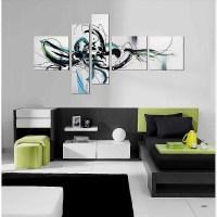 15 Best Matching Canvas Wall Art