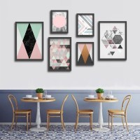 15 Collection of Classy Wall Art