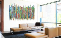 15 Photos Contemporary Wall Art