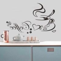 15 Photos Cucina Wall Art Decors