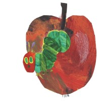 15 Collection of Eric Carle Wall Art