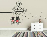 15 Collection of Etsy Childrens Wall Art