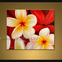 15 Collection of Floral Plant Wall Art