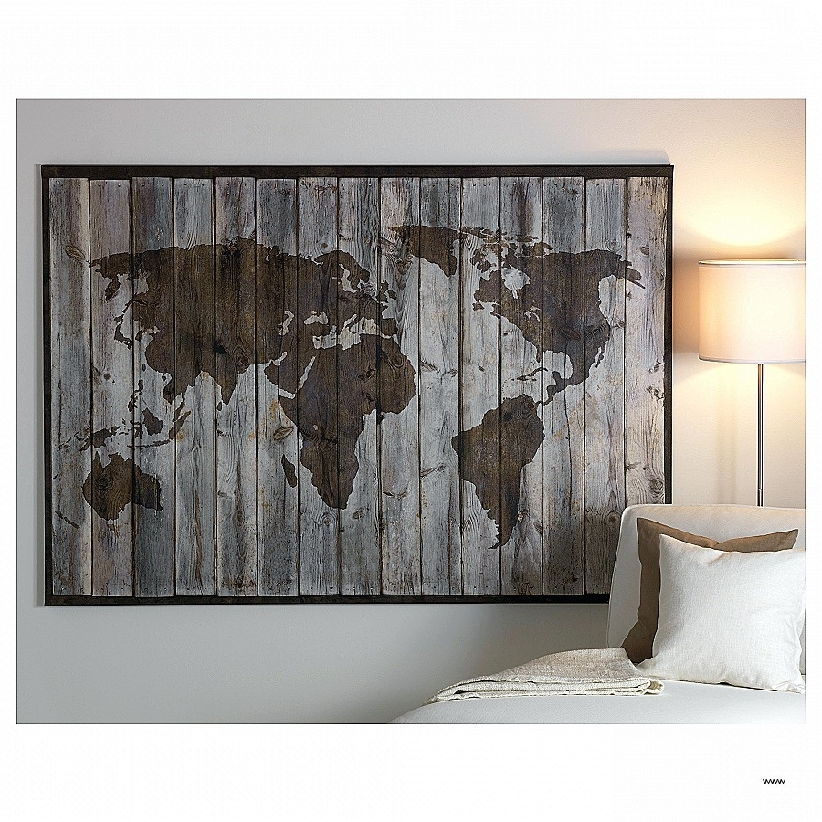 Beautiful 2018 Latest Ikea Large Wall Art Ronniebrownlifesystems