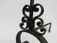 15 Best Collection of Italian Silver Wall Art