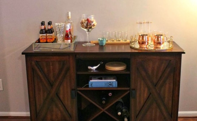 The Best Wall Art For Bar Area