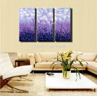 15 Best Collection of Abstract Wall Art For Bedroom