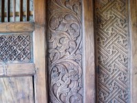 15 Best Collection of Balinese Wall Art