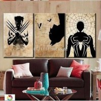 The Best Wall Art For Guys
