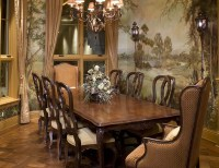The Best Formal Dining Room Wall Art