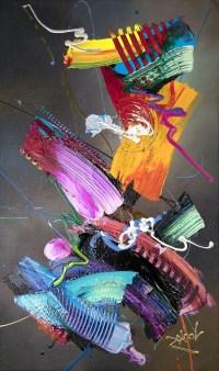 15 The Best Gerard Wall Art