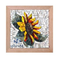 15 Best Mosaic Wall Art Kits