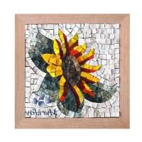 15 Best Mosaic Wall Art Kits