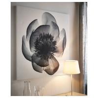 15 The Best Ikea Wall Art Canvas