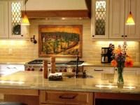 Tuscan Kitchen Art Wall Decor - Wall Decor Ideas