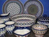 Italian Pottery Dinnerware Sets & Dinnerware Simple Ways ...