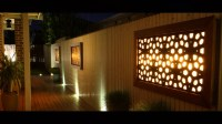 Article: Wall Art With Led Lights