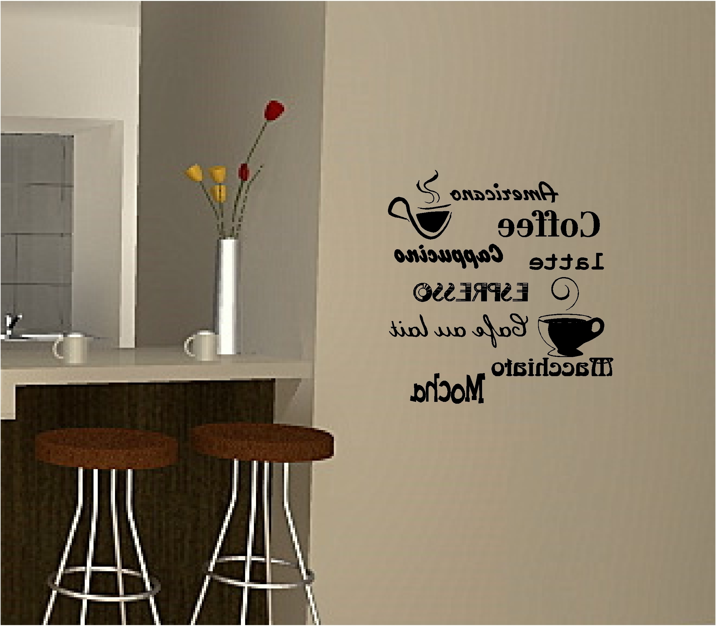 kitchen stuff for sale designs small spaces 2019 best of art walls